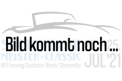 logo_smc_rand_schatten